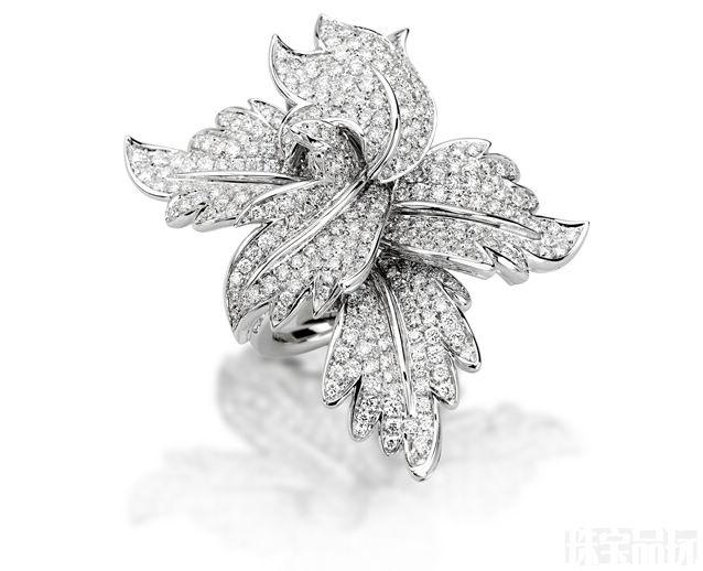 PICCHIOTTI珠宝:来自意大利的顶级珠宝工艺-品牌感人故事