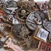 美国皮件及银饰品牌:REPOP Mfg-品牌感人故事