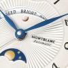 优雅别致 万宝龙(Montblanc)全新Boheme腕表系列-珠宝首饰展示图【行业经典】