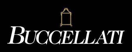 品牌介绍:布契拉提(Buccellati)-品牌感人故事