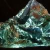 黑曜石(Obsidian)-珠宝首饰展示图【行业经典】