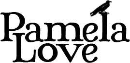 品牌介绍:Pamela Love-品牌感人故事