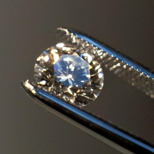 完美钻石:斯特劳-瓦格纳钻石(Strawn-Wagner Diamond)-珠宝首饰展示图【行业经典】