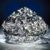 273克拉的世纪钻石(Centenary Diamond)
