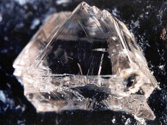金刚石(Diamond)-珠宝首饰展示图【行业经典】