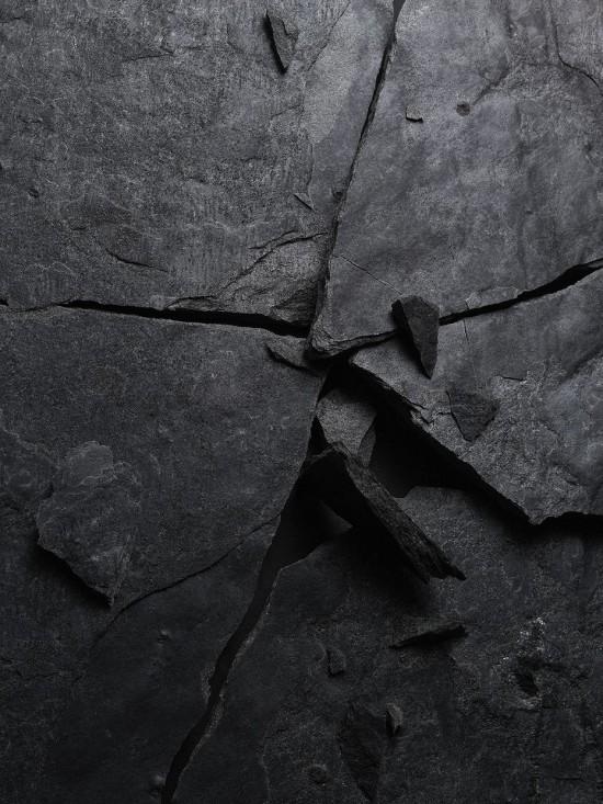 完美的缺陷 施华洛世奇Kaputt水晶元素系列