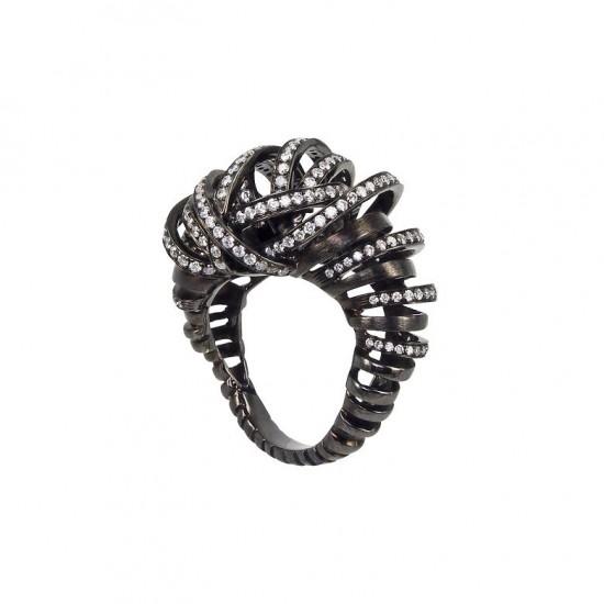 PLUKKA:玩味時尚-创意珠宝