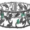 Stephen Webster:黑暗主宰者-创意珠宝