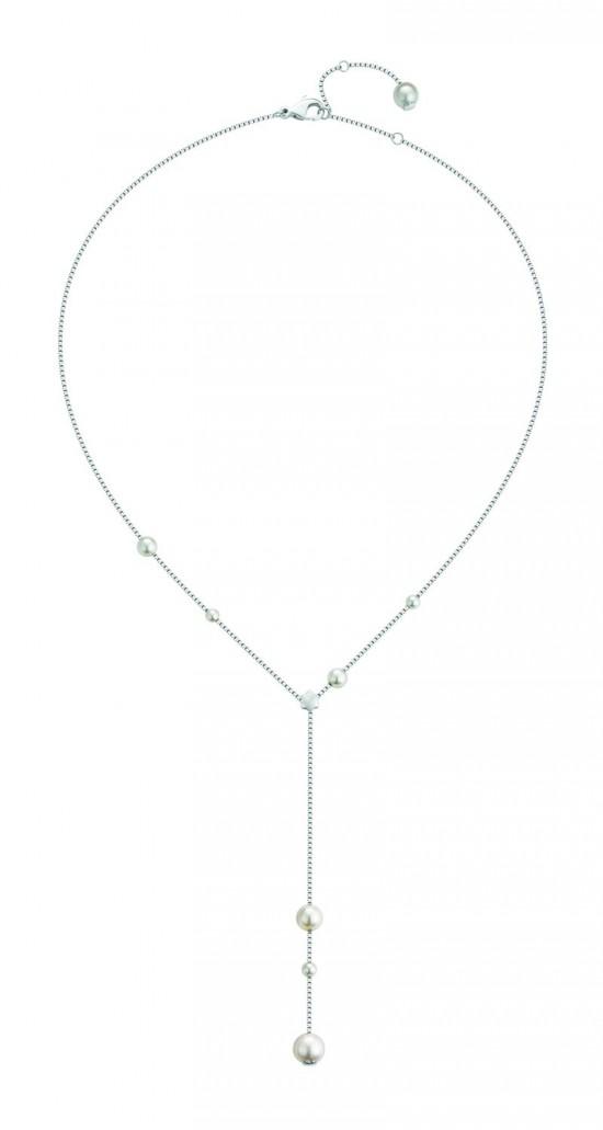优美之月 万宝龙(Montblanc)Boheme Moongarden珠宝系列-时尚珠宝设计【行业顶级】