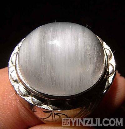 如何鉴别天然水晶?-珠宝首饰展示图【行业经典】