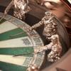 豪爵(Roger Dubuis)Excalibur Table Ronde腕表-珠宝首饰展示图【行业经典】