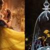 周大福携手迪士尼打造电影《美女与野兽》精品首饰