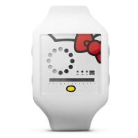 非对称设计 Nooka推出Zub Zayu全新手表-时尚珠宝设计【行业顶级】