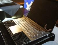 Marchesa x HP施华洛世奇水晶限量版笔记本-时尚珠宝设计【行业顶级】