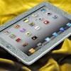 Camael:价值120万美元的钻石iPad-时尚珠宝设计【行业顶级】
