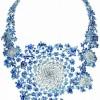 宝诗龙(Boucheron)Julia项链-珠宝首饰展示图【行业经典】