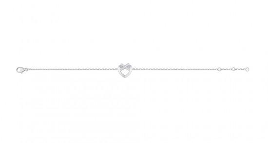 情感珠宝 Chaumet推出全新Liens系列珠宝-珠宝首饰展示【行业精选】