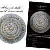 Talisman Wonder:钻石珠宝艺术的奇迹