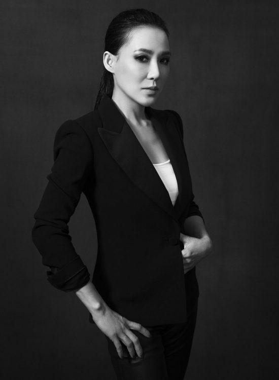 2017佳士得香港春拍大师级珠宝作品预览