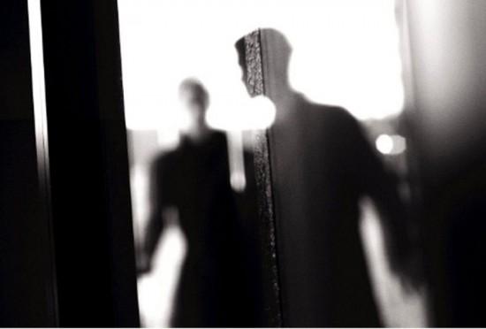 Chanel高级珠宝系列订婚戒指广告大片-珠宝首饰展示【行业精选】