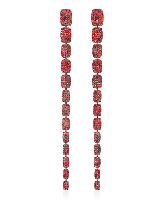 AS29:艺术美学珠宝-珠宝设计【哇!行业大师灵魂之作】