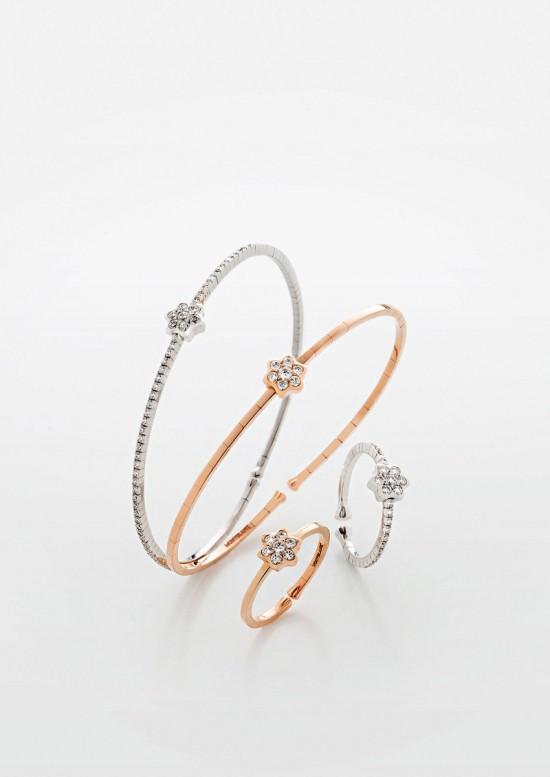 璀璨星光 万宝龙Souvenir D'Etoile珠宝系列-珠宝设计【哇!行业大师灵魂之作】