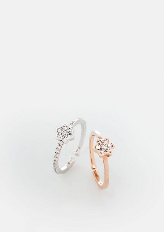 璀璨星光 万宝龙Souvenir D'Etoile珠宝系列