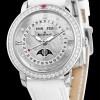 宝珀(Blancpain)圣诞女装腕表推荐