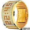 Swarovski LED 技术(D:Light) 腕表