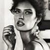 杜嘉班纳(Dolce & Gabbana) 2011珠宝大片