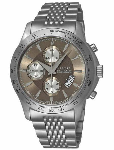 G-Timeless Automatic (2)