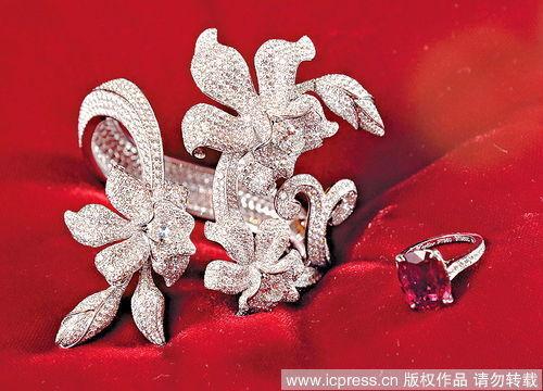 Cartier (6)