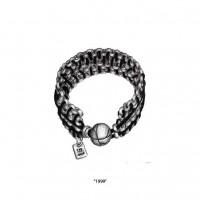 Uno de 50周年纪念款首饰-珠宝首饰展示【行业精选】