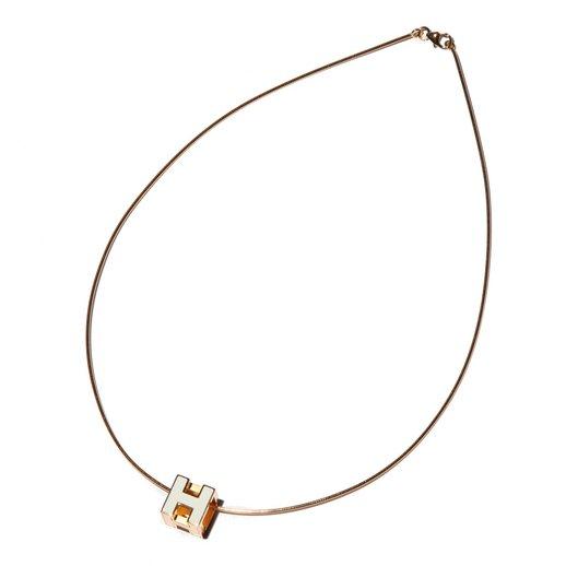 简约设计 Hermès爱马仕H型配饰-珠宝首饰展示【行业精选】