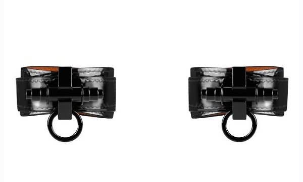 纪梵希(Givenchy)2011秋冬珠宝系列-珠宝首饰展示【行业精选】