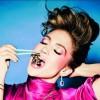 珍妮弗•洛佩兹(Jennifer Lopez)演绎TOUS 2011春夏珠宝大片