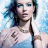 德国珠宝品牌Grosse 2011春夏新品系列