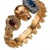 博人眼球的Mawi珠宝