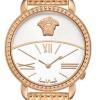范思哲(Versace) 最新Krios腕表