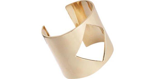 美国加州珠宝设计师Jennifer Fisher-珠宝设计【哇!行业大师灵魂之作】