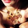 Super Fertile非常血腥的珠宝设计(胆小莫入)