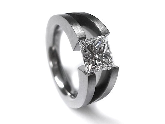 IK来自墨西哥的珠宝品牌-珠宝设计【哇!行业大师灵魂之作】