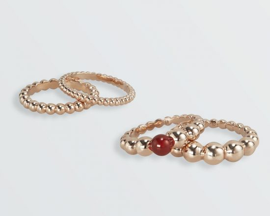 梵克雅宝教你12星座如何搭配宝石让事业爱情双丰收-珠宝设计【哇!行业大师灵魂之作】