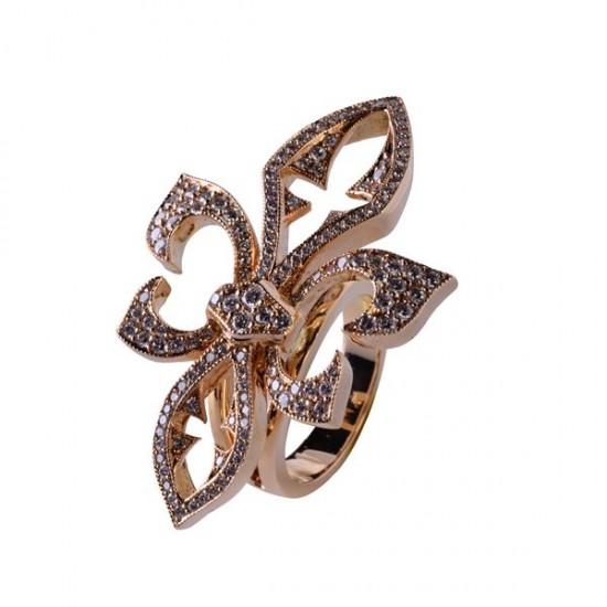 土耳其高级珠宝品牌:HOMA-品牌感人故事