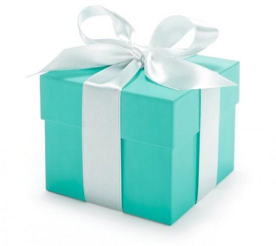 Tiffany & Co.:梦想成就传奇-品牌感人故事