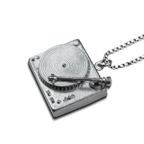 爱珠宝,更爱音乐!-创意珠宝