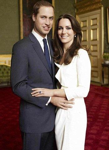 Links of London Hope系列的准王妃耳环-珠宝首饰展示图【行业经典】