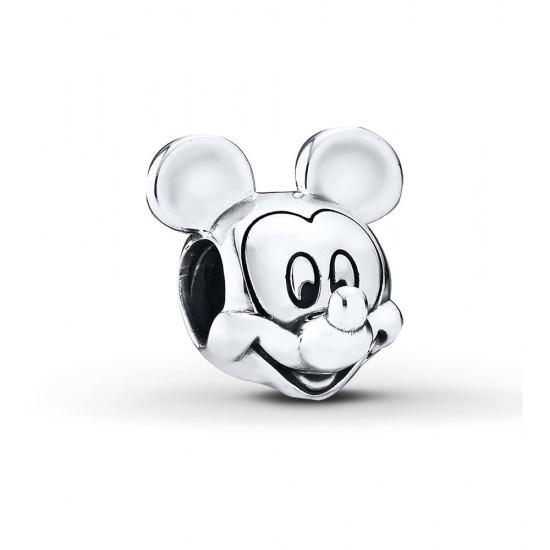 剪不断的童话情结 潘多拉(Pandora)推出Disney首饰系列