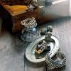Siegelson古董珠宝 穿梭古今风格