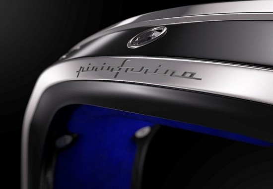 宾尼法利纳 x Christophe&Co合作推出高端科技手镯